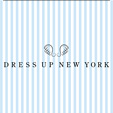 DRESS UP NEW YORK (東京都)